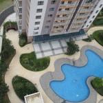 cho thuê căn hộ Xi Riverview Palace Thảo Điền