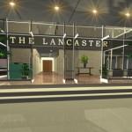 Bán căn hộ The Lancaster, Bán căn hộ The Lancaster thành phố hồ chí minh