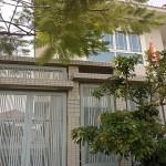 bán biệt thự An Phú An Khánh Quận 2