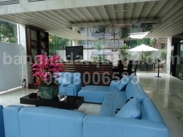 Cho thuê Biệt Thự Thảo Điền, Villa for rent in Thao Dien, Cho thuê Biệt Thự Thảo Điền Quận 2, Biệt Thự Thảo Điền, Biệt thự Quận 2, Bán Biệt Thự Quận 2