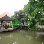 Biệt thự Thảo Điền Quận 2, Bán biệt thự Thảo Điền