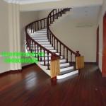 Cho thuê biệt thự Thảo Điền, Villa For Rent In Thao Dien