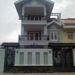 Bán biệt thự khu B An Phú An Khánh Q2