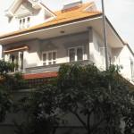 Bán biệt thự An Phú An Khánh giá13.5 tỷ