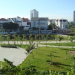 Bán đất Thảo Điền Quận 2 giá tốt nhất thị trường