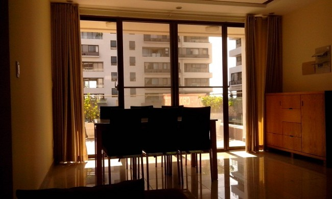 Panorama apartment for rent, Apartment for rent in Phu My Hung, Apartment For Rent In Panorama, Apartment for rent in District 7, Apartment For Rent In HCMC