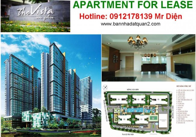 the-vista-aparment-for-rent