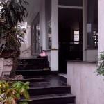 Bán nhà An Phú An Khánh Quận 2 giá rẻ