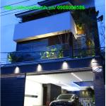 Biệt thự Thảo Điền, Villa Thảo Điền 14 tỷ, Bán biệt thự Quận 2, Bán biệt thự Thảo Điền, Bán biệt thự Sài Gòn, Bán biệt thự Tp Hồ Chí Minh