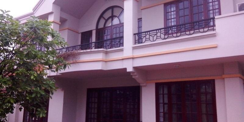 Biệt thự Thảo Điền, Villa For Rent In Thao Dien, Villa Thao Dien for rent, Villa For Lease In Thao Dien, Cho thue biet thu Sai Gon, Cho thue biet thu co ho boi