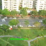 Căn hộ RiverPark, Cho thuê căn hộ Phú Mỹ Hưng, Cho thuê căn hộ Riverpark, Cho thuê căn hộ RiverPark Phú Mỹ Hưng