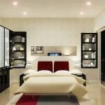 Cho thuê căn hộ Thao Dien Pearl