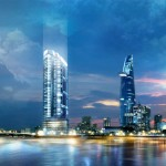 Căn hộ Saigon One Tower, Căn hộ Saigon M&C Tower, Saigon One Tower, Saigon M&C, Bán căn hộ Saigon One Tower, Bán căn hộ Saigon M&C