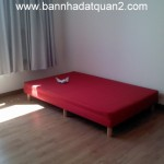 Apartment for rent at Xi Riverview Dist 2