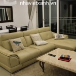 Apartment For Rent at Xi Riverview Thao Dien, Xi Riverview Apartment For Rent, Xi Riverview Palace, Xi Riverview Apartment for lease