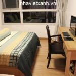 Cho thuê căn hộ Xi Riverview Palace , Căn hộ Xi Riverview, Xi Riverview Palace, Bán căn hộ Xi Riverview Palace, Xi Riverview Palace Apartment For Rent, Căn hộ Saigon, Căn hộ Quận 2