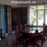 Cho thuê biệt thự Thảo Điền, Biệt thự Thảo Điền, Villa Thảo Điền, Nhà biệt thự Thảo Điền cho thuê, Villa For Rent in Thao Dien, Villa For Lease in Thao Dien, CHo thuê biệt thự Quận 2, Cho thuê nhà Thảo Điền, Cho thuê biệt thự Saigon