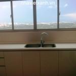 Bán căn hộ The Vista view sông - Hàng mới