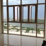 Bán căn hộ The Vista Q2 giá ưu đãi nhất