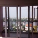 Cho thuê căn hộ Xi Riverview, Căn hộ Xi Riverview Palace cho thuê, Căn hộ Quận 2 cho thuê, Cho thuê căn hộ Saigon, Cho thuê chung cư Xi Riverview Palace