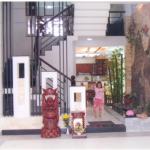 Bán nhà đường Nguyễn Tuyển Quận 2 diện tích 260m