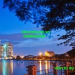 Cho thuê căn hộ Đảo Kim Cương, Căn hộ Đảo Kim Cương Cho thuê, Cho thuê căn hộ Đảo Kim Cương 2 phòng ngủ, Diamond Island for rent