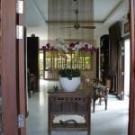 Biệt thự Bali, Bán biệt thự Thảo Điền, Bán biệt thự Quận 2, Bán biệt thự Thảo Điền Quận 2, Biệt thự Thảo Điền bán
