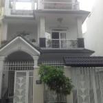 Bán nhà phố quận 2, Bán nhà đường Nguyễn Tuyển Quận 2, Bán nhà phường BìnhTrưng Tây Quận 2