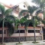 Bán biệt thự khu A An Phú An Khánh