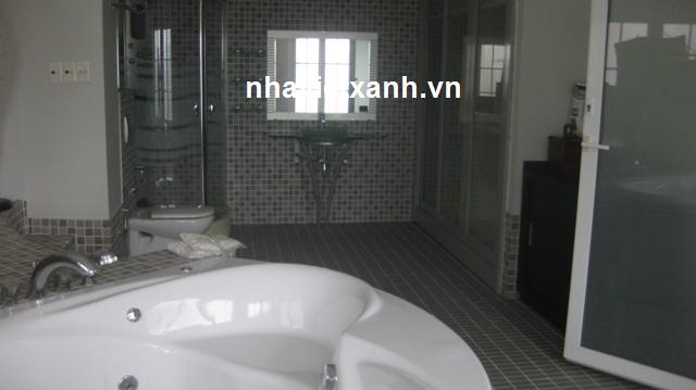 Bán biệt thự, Bán biệt thự Q2, Bán Villa Thảo Điền, Bán biệt thự Thảo Điền, Biệt thự Thảo Điền, Mẫu biệt thự đẹp, thiết kế biệt thự