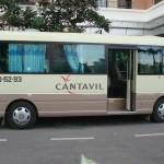 Dự án căn hộ Cantavil, Căn hộ cao cấp Cantavil, Khu căn hộ Cantavil, Bán căn hộ Cantavil Quận 2, Bán căn hộ Cantavil An Phú, Bán căn hộ Cao cấp Quận 2