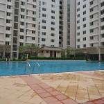 Bán căn hộ Imperia DT 115m2 tặng sân vườn 120m2