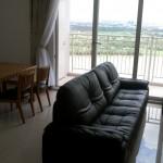 Cho thuê căn hộ Xi Riverview Quận 2