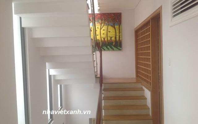 Biet thu Thao Dien (1)