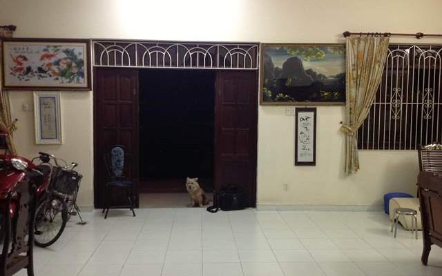 Biet thu Thao Dien (4)