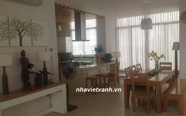 Villa Thao Dien (2)