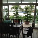 Biệt thự Bờ sông Thảo Điền, Bán biệt thự Thảo Điền