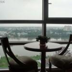 Bán căn hộ Xi Riverview Palace nội thất cao cấp