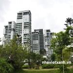 Bán căn hộ Đảo Kim Cương 2PN giá rẻ nhất