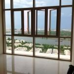 Bán căn hộ The Vista lầu 16 view sông