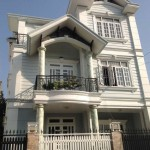 Bán biệt thự, bán nhà An Phú An Khánh, Biệt thự An Phú An Khánh, Bán Villa An Phú An Khánh