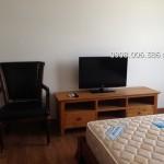 Cho thuê căn hộ Xi Riverview Palace giá tốt