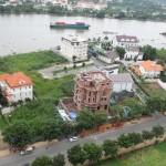 Bán Penthouse Xi Riverview giá tốt nhất thị trường