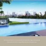 Bán biệt thự ven sông giá triệu đô tại Thảo Điền, Quận 2