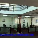 Bán tòa Văn Phòng Quận 3 doanh thu cao Giá Rẻ