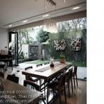 Bán nhà biệt thự An Phú An Khánh kiểu Resort