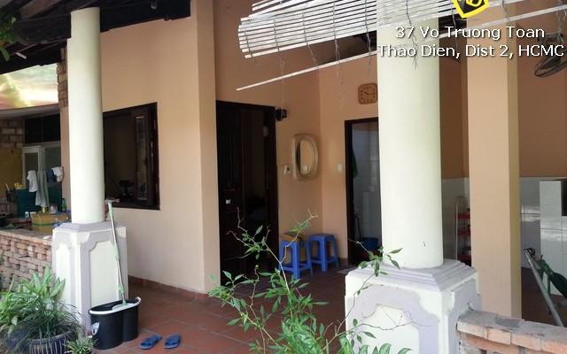 Villa Thao Dien go cho thue (19)