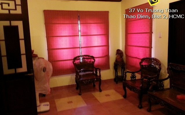 Villa Thao Dien go cho thue (37)