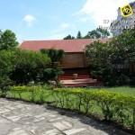 Cho thuê Villa gỗ cao cấp tại Thảo Điền