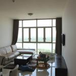 Cho thuê căn hộ The Vista 3 phòng ngủ giá chỉ 1,400 USD